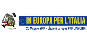 In Europa per l'Italia