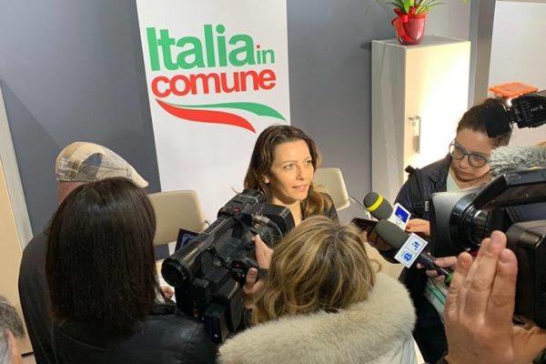 Sede_Pescara